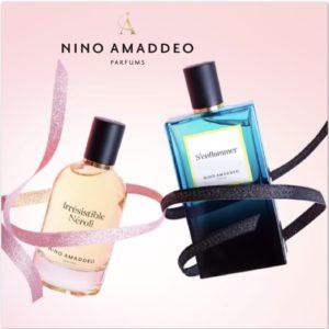 Nino Amaddeo