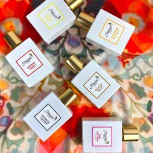 Jousset Parfums