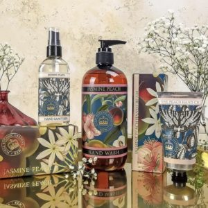 The English Soap Compagny